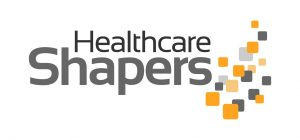 Healthcare Shapers 2017